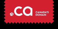 CIRA .CA logo