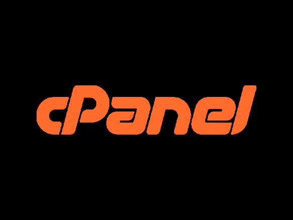 cPanel/WHM Logo