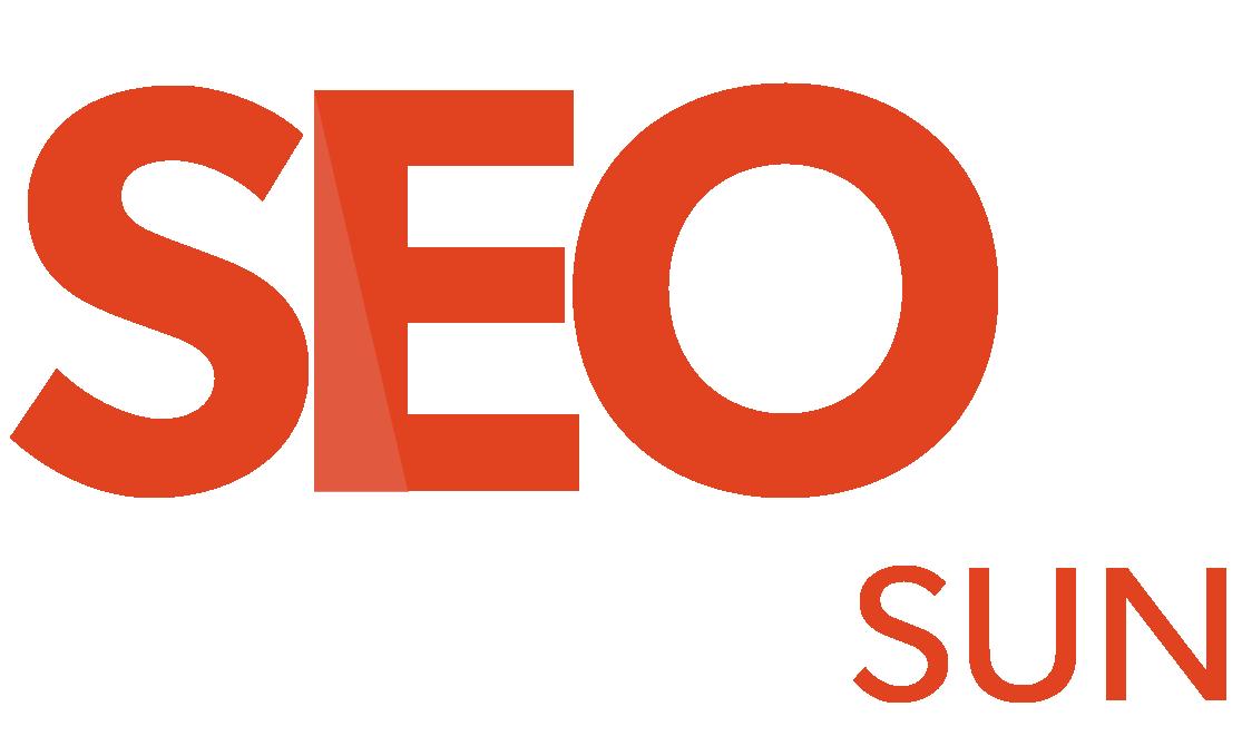 SEO By BlackSun